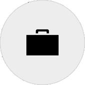 Button Arbeitgeber